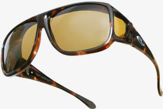 Fitovers Aviator