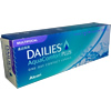 DAILIES Aqua Comfort Plus Multifocal 30pk