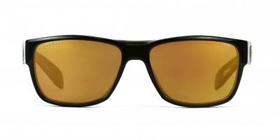 Rebel sunglasses 7824 (optional prescription lenses)