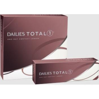 de24bbb012b Dailies Total 1 90 pack -  129.00