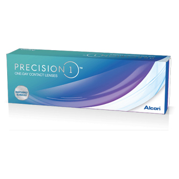 Precision 1 30 pack
