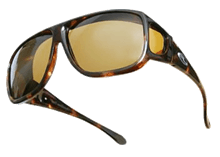 fitovers sunglasses