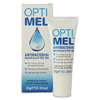 Optimel Antibacterial Manuka+ Eye Gel