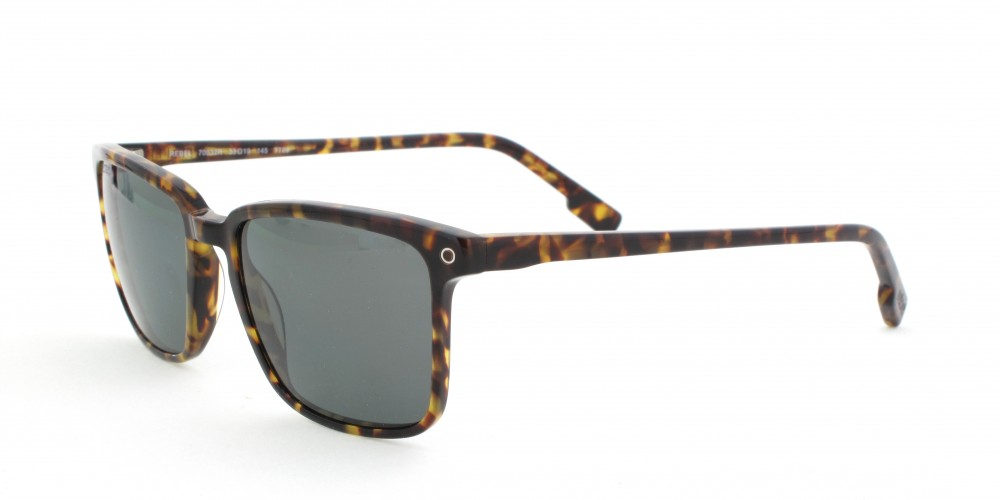 Rebel sunglasses 70032 (optional prescription lenses)