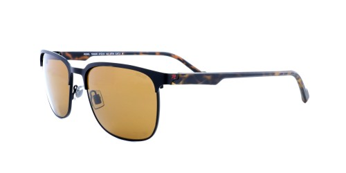 Rebel sunglasses 70063R (optional prescription lenses)