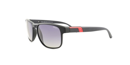 Rebel sunglasses 70064R (optional prescription lenses)