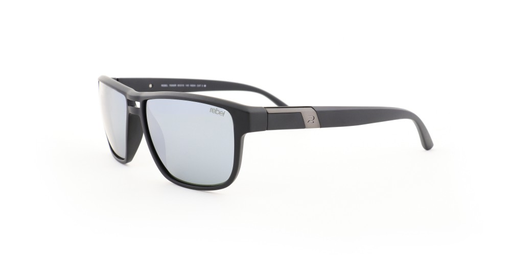 Rebel sunglasses 70065 (optional prescription lenses)