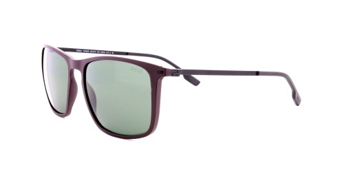 Rebel sunglasses 70066R (optional prescription lenses)