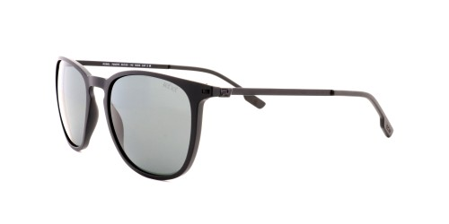 Rebel sunglasses 70067R (optional prescription lenses)