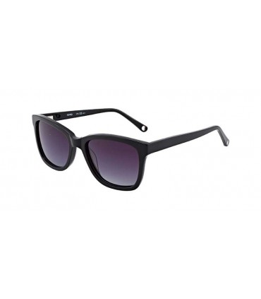 Henko Sunglasses (prescription optional) POAS112