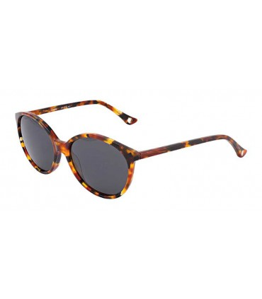 Henko Sunglasses (prescription optional) POAS131