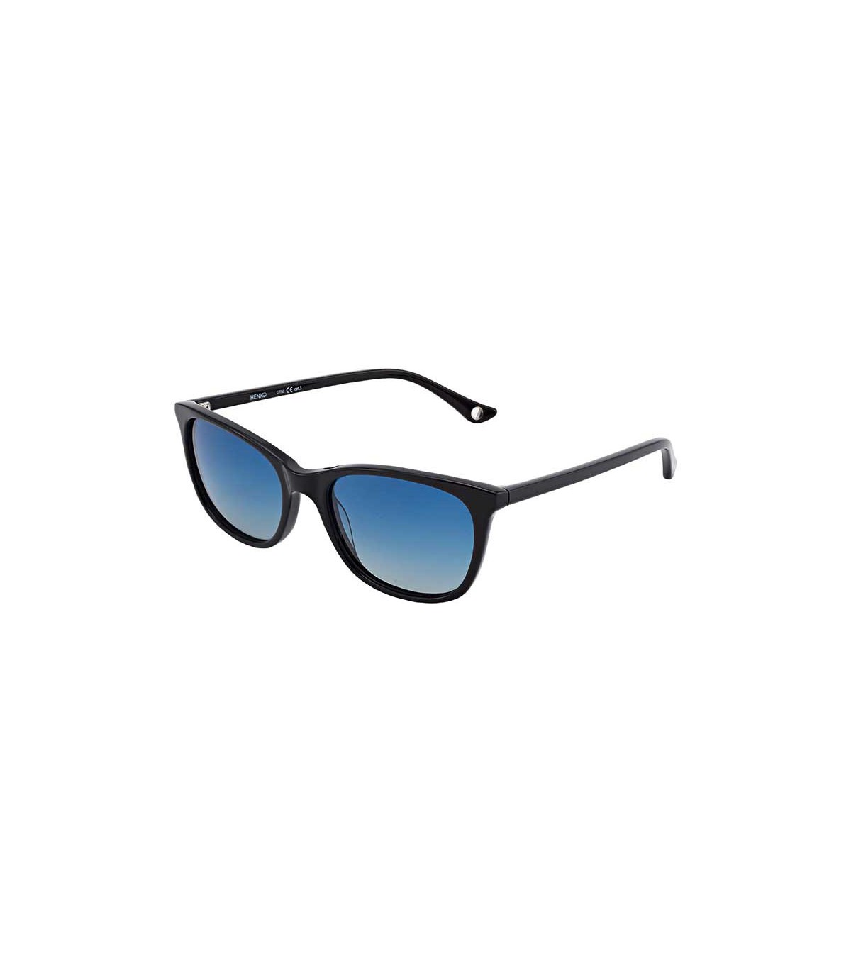 Henko Sunglasses (prescription optional) POAS132