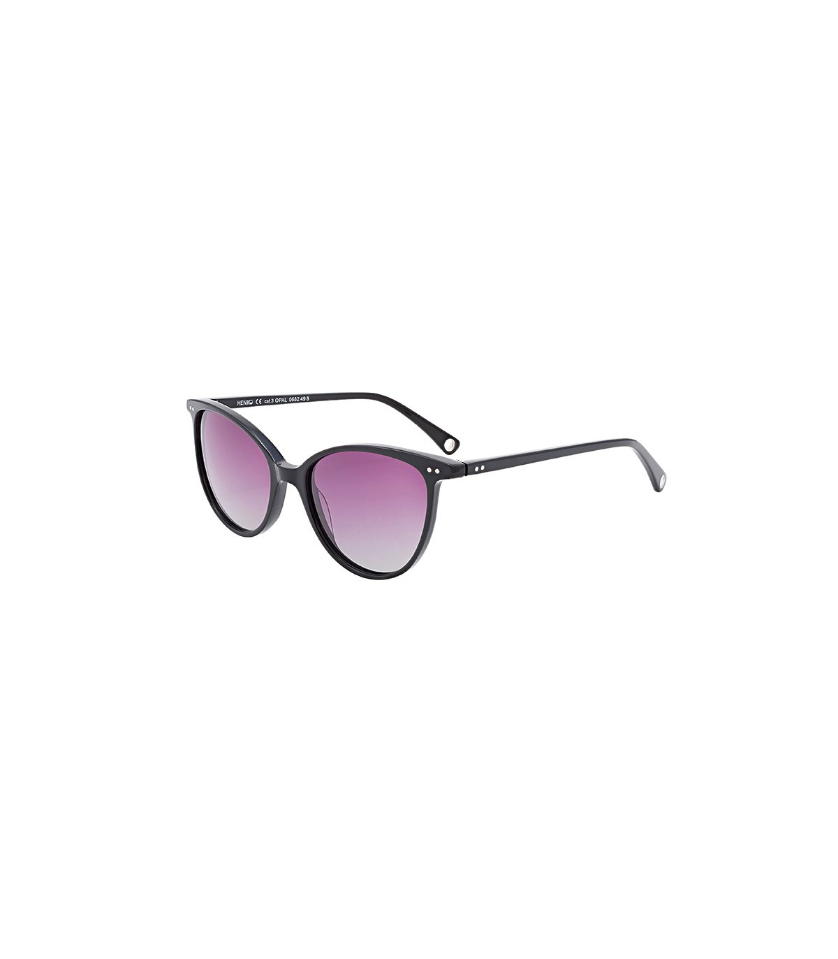 Henko Sunglasses (prescription optional) POAS142