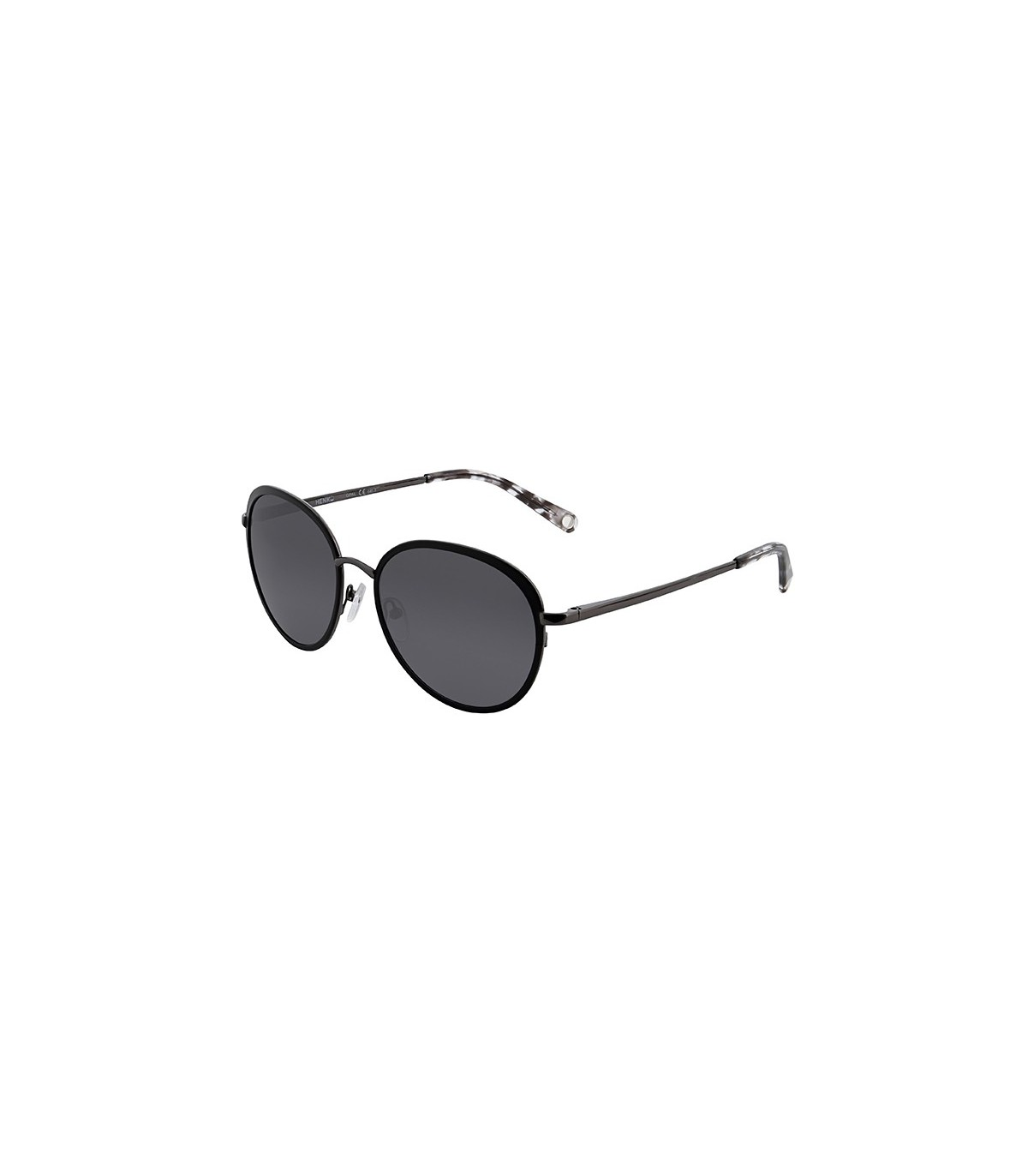Henko Sunglasses (prescription optional) POMS059