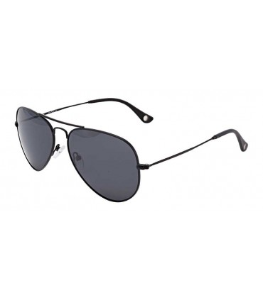 Henko Sunglasses (prescription optional) POMS078