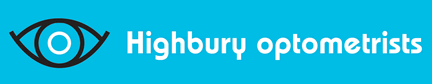 Highbury Optometrists - On-line shopping